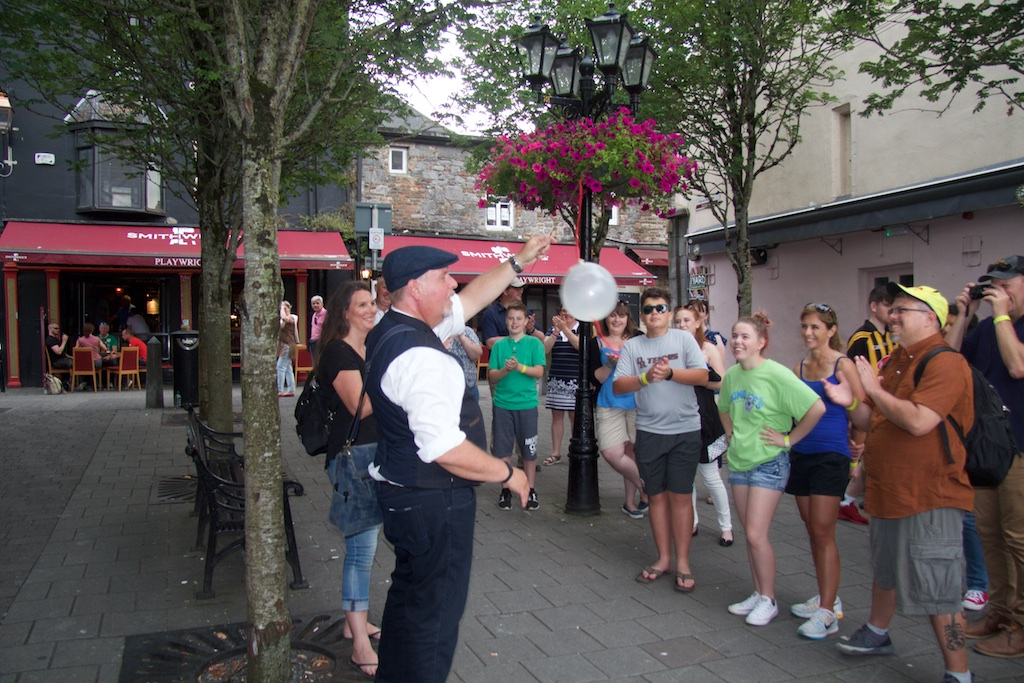 Kilkenny City Walking Tour 11.jpg