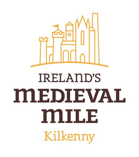 medieval-mile-logo+%281%29.jpg