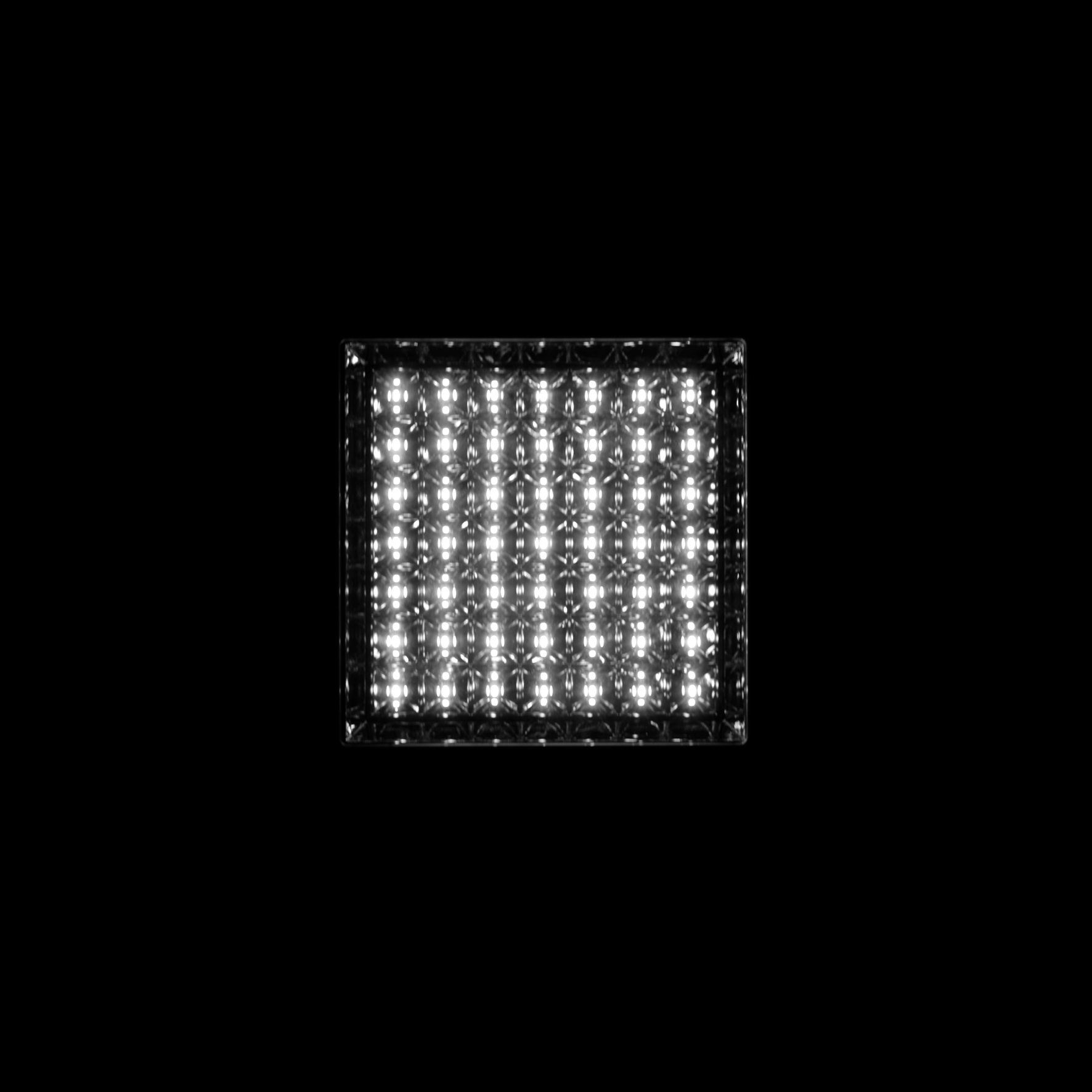 20151207-_DSC0476.jpg