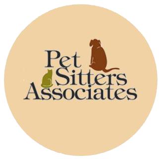 pet sitter association