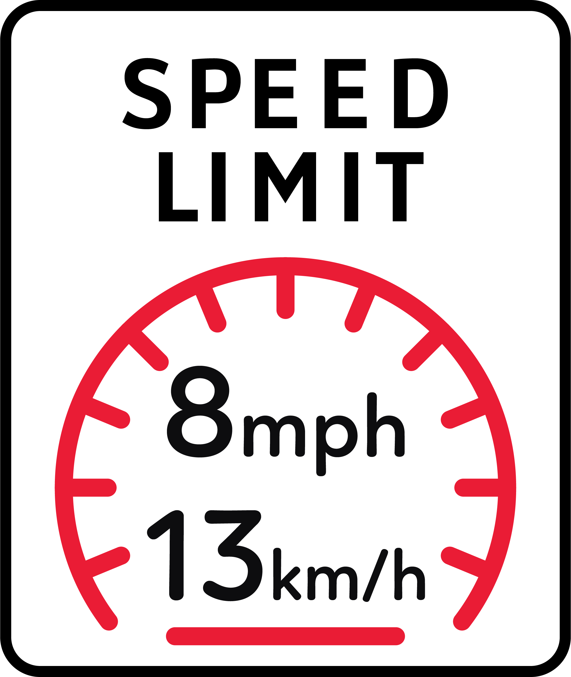 Speed Limit Sign.png