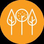 icon-mm-municipalities.png