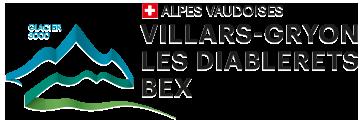 villars-gryon-diablerets-bex.png