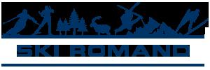 ski-romand.png