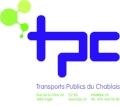 TPC-Logo+adresse CH COL_v2.jpg