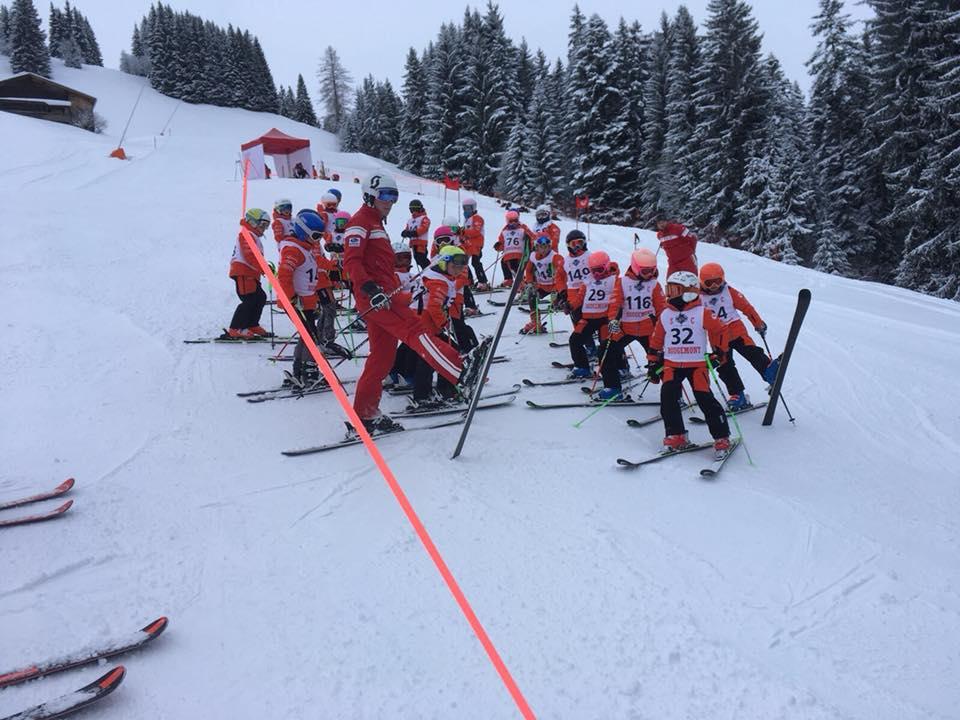 skiclub.jpg