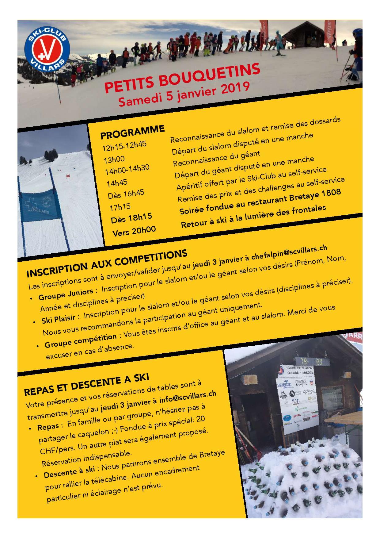 Petits Bouquetins - Programme 2.jpg