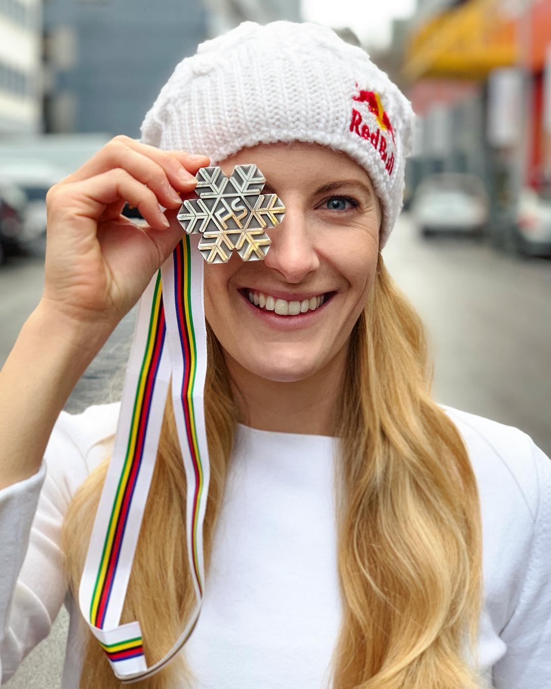 Fanny vice-championne du monde.jpg