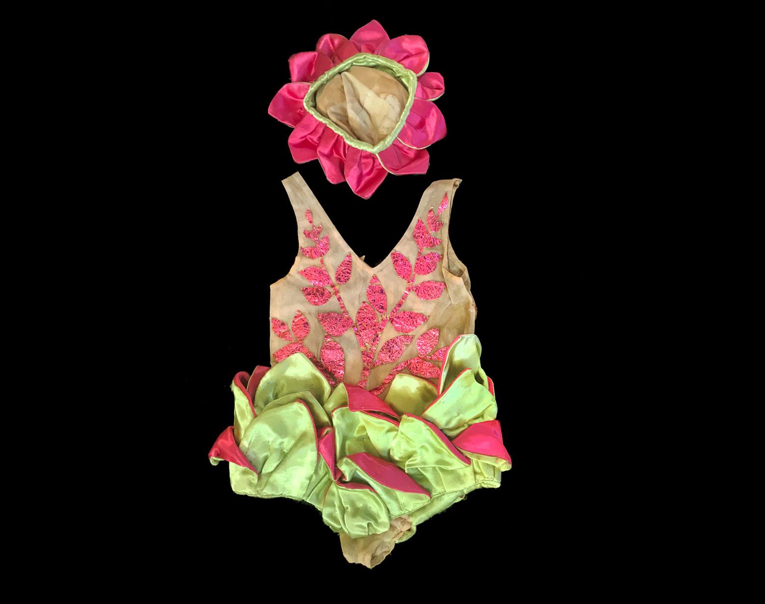 flower costume.jpg