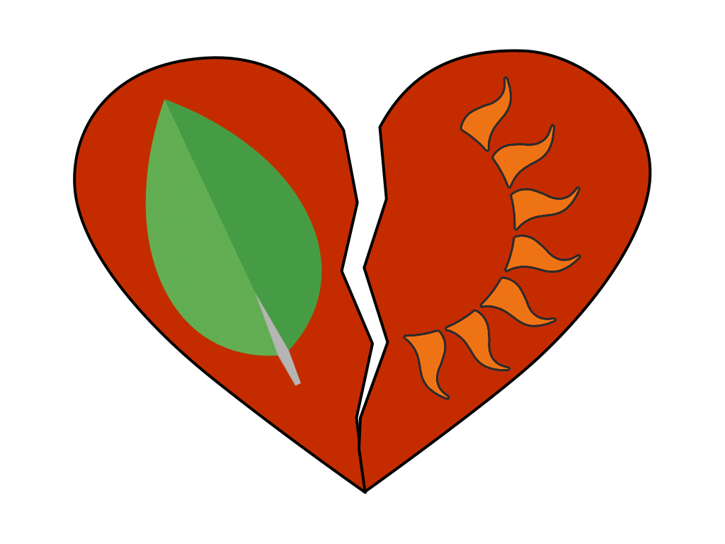 Broken Leaf and Solaris Heart.png
