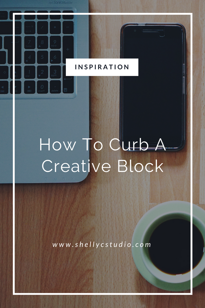 shelly+c+studio+creative+block+curb+inspiration