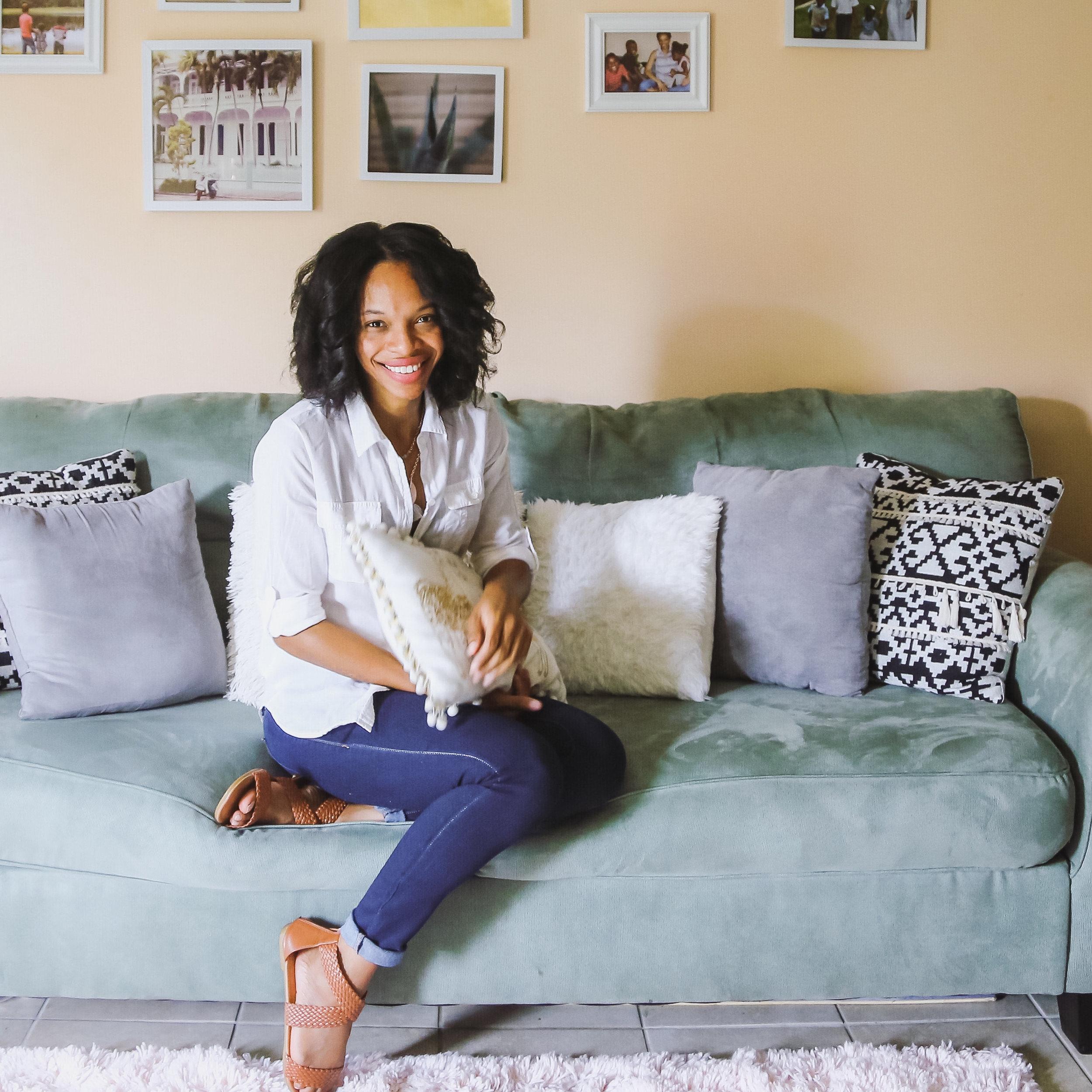 Shelly C Lately Motherhood, Lifestyle, Family, Introvert Mom, Travel Blogger