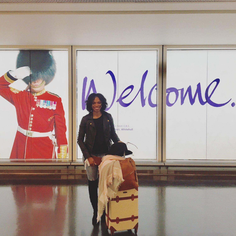 Shelly+Carpenter+_+Lifestyle+Blogger+_+Shelly+C+Lately+London+Travel+Diary+Savannah,+GA.jpg