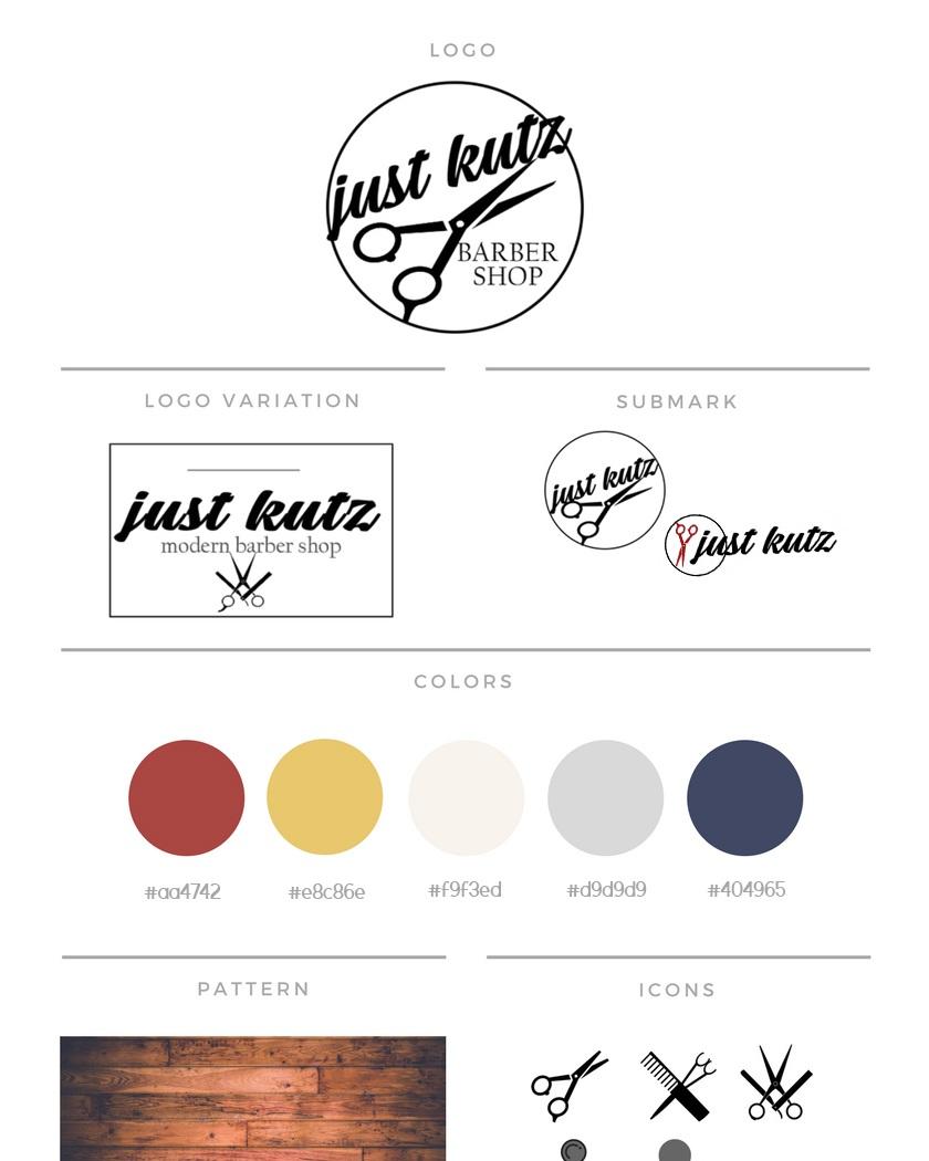 Just+Kutz+Brand+Guide.jpg