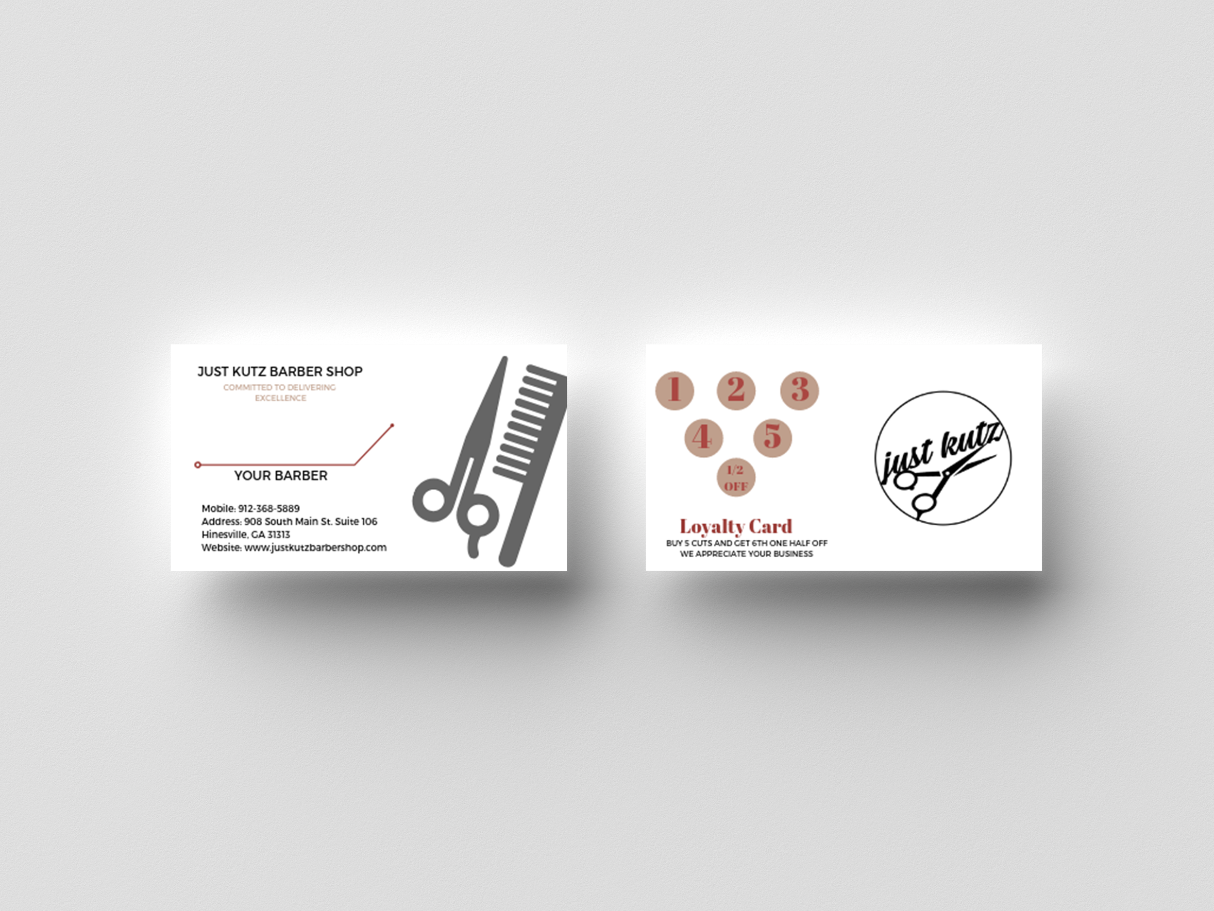 Just Kutz Loyalty Card Mockup.png