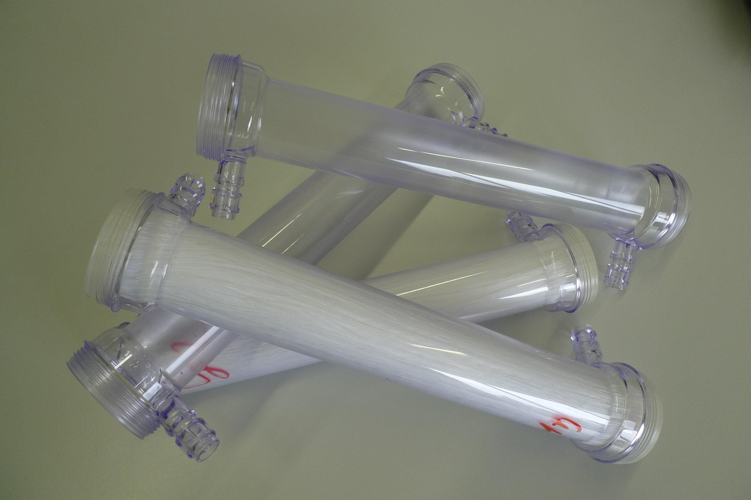 Waste Dialysers (2).JPG
