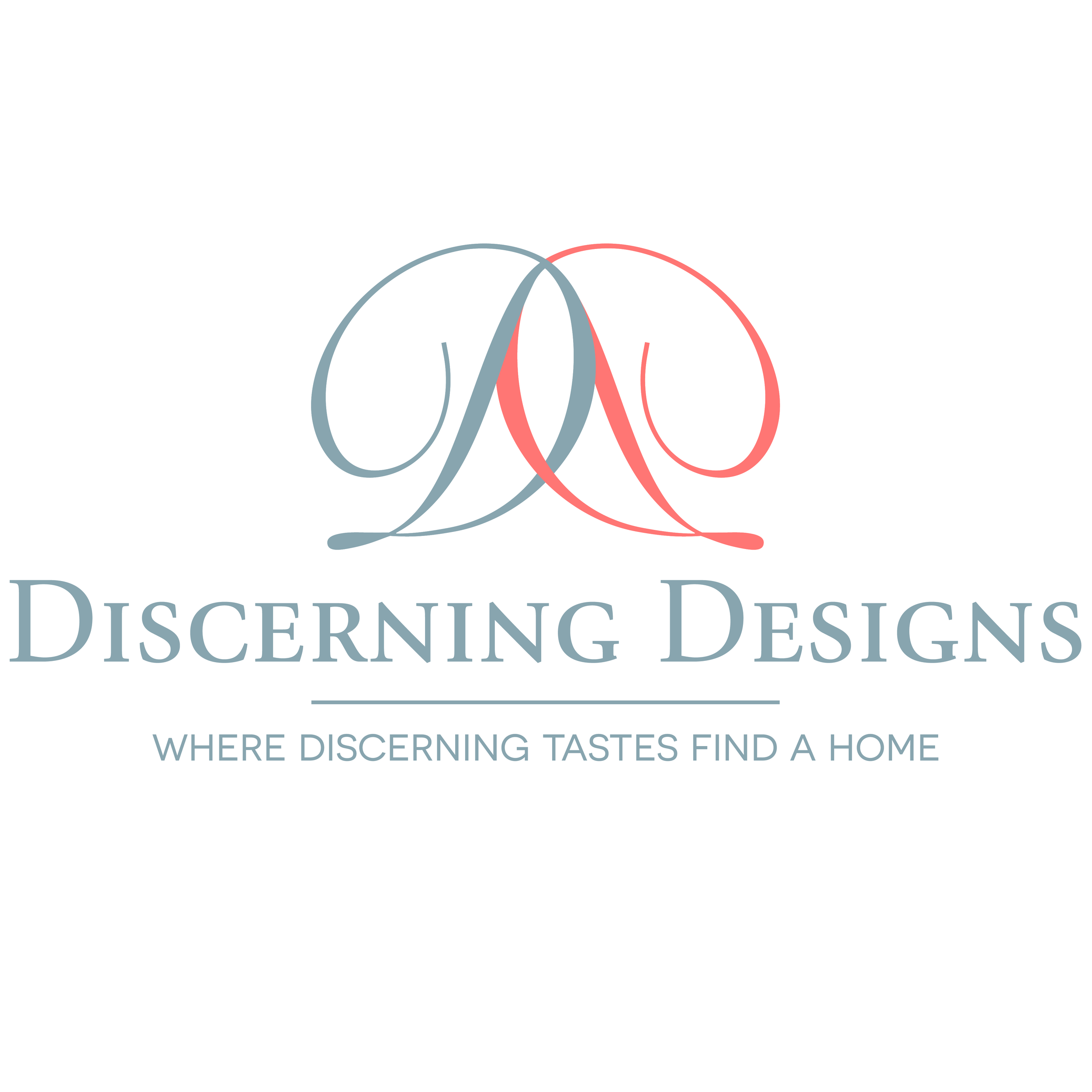 MDD_logos_uniform-05.png