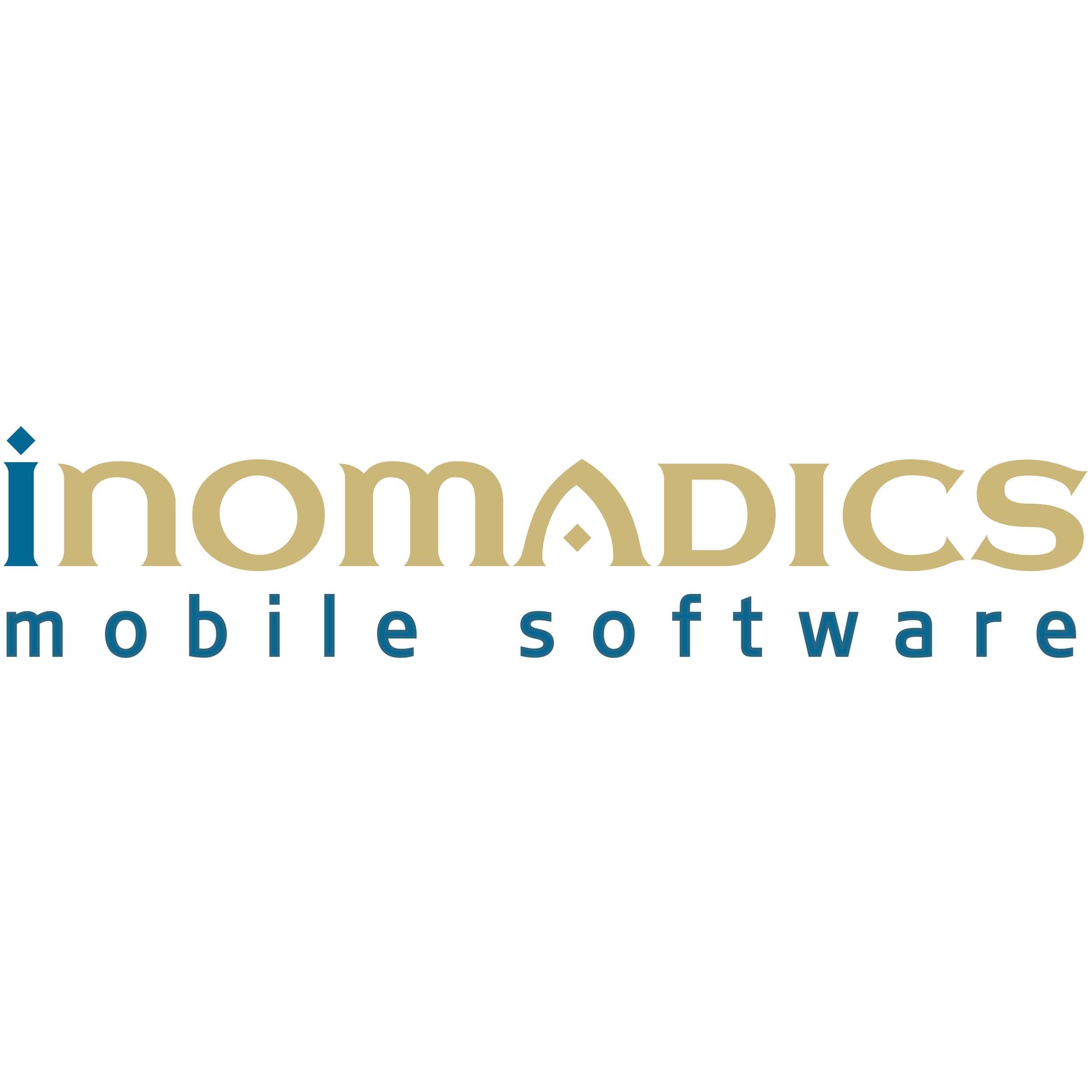 MDD_logos_uniform-16.png