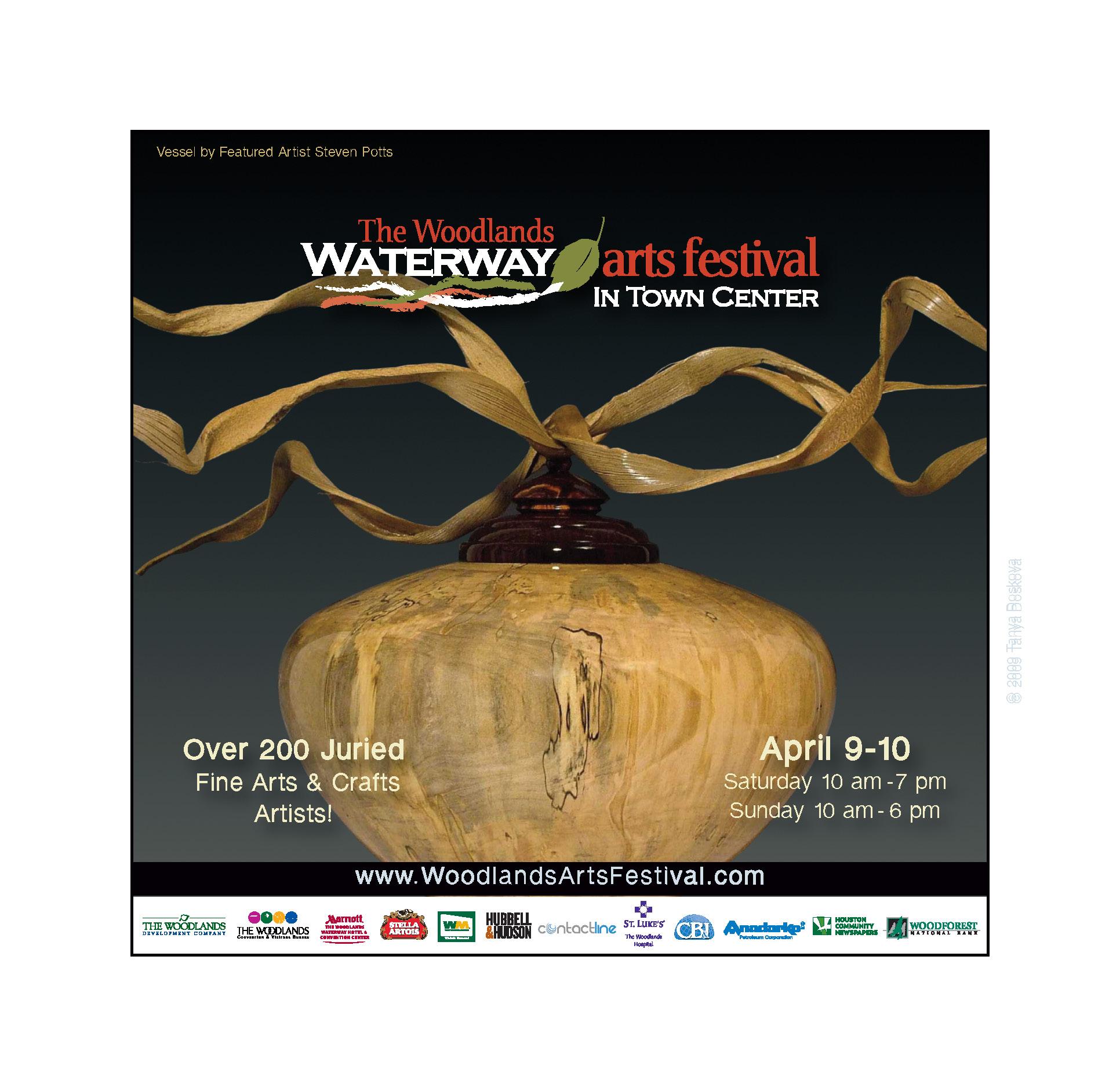 WWAF1-3 sqr.jpg
