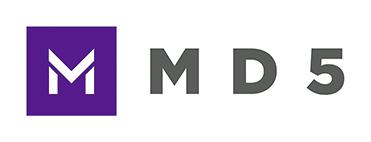 MD5_Linear_Small.jpg