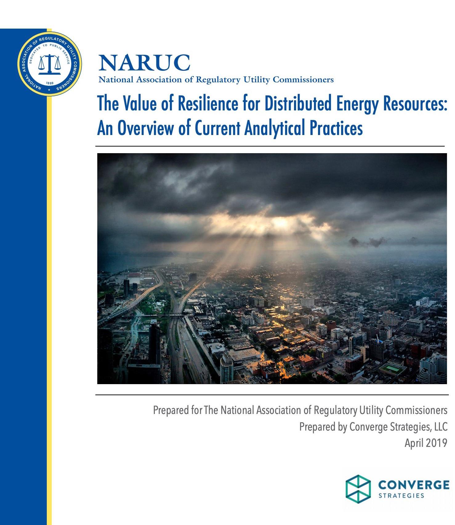 NARUC+VoR+report+cover2.jpg