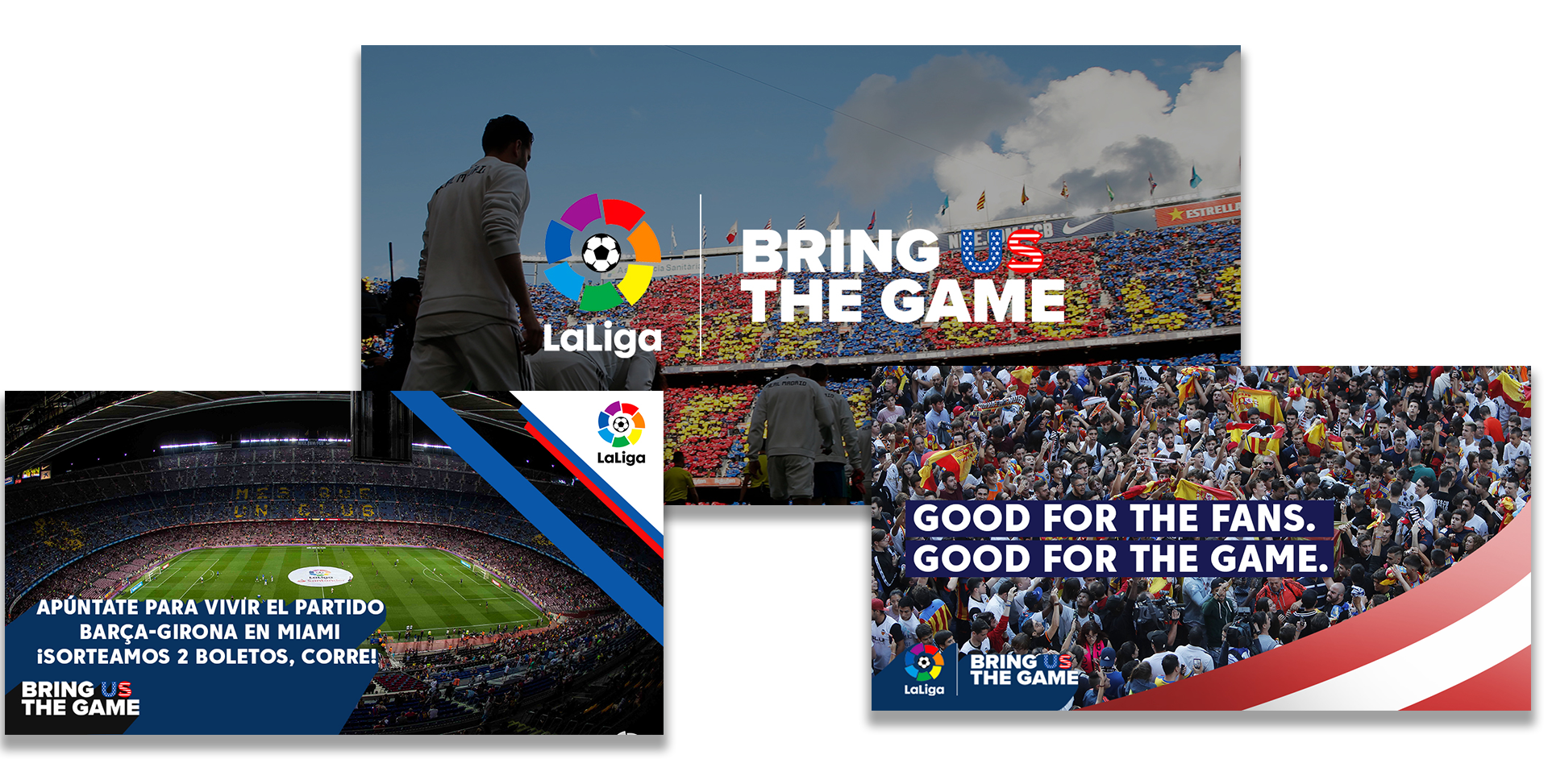 LaLiga_Website (1).png