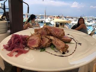 capri food 2.jpg