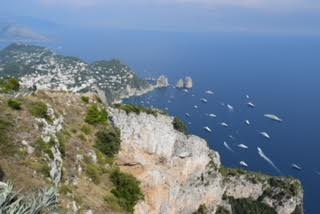 capri view.jpg