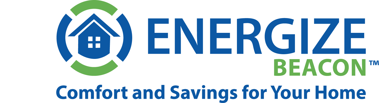 Energize_NY_Finance,_no_background-11 RE.png