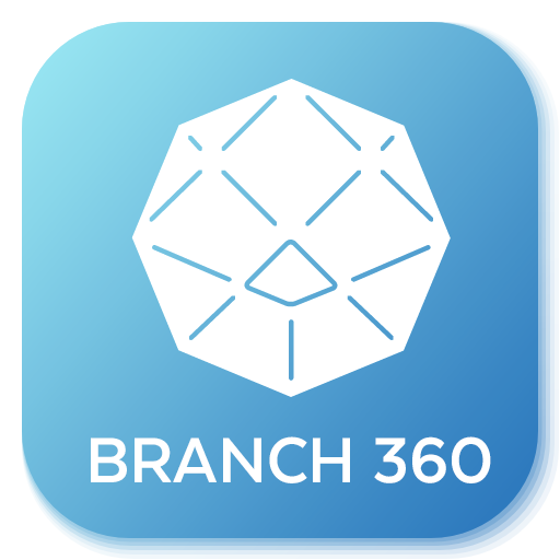 branch360_icon_02.png