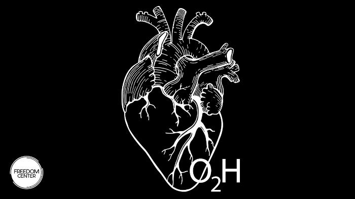 Logo O2H.jpeg