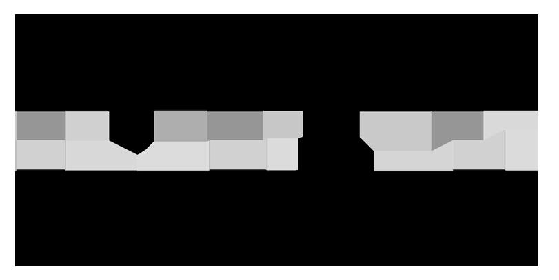 FCA logo 19.png