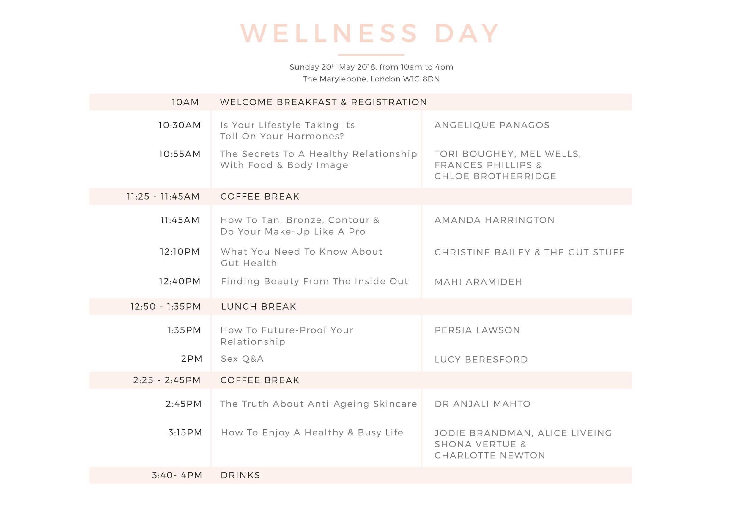 Final-Agenda-Wellness-Day-2018.jpg