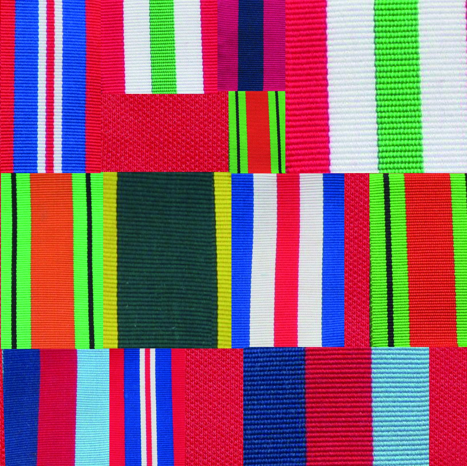 6.A5 WW2  Medal Ribbons.jpg
