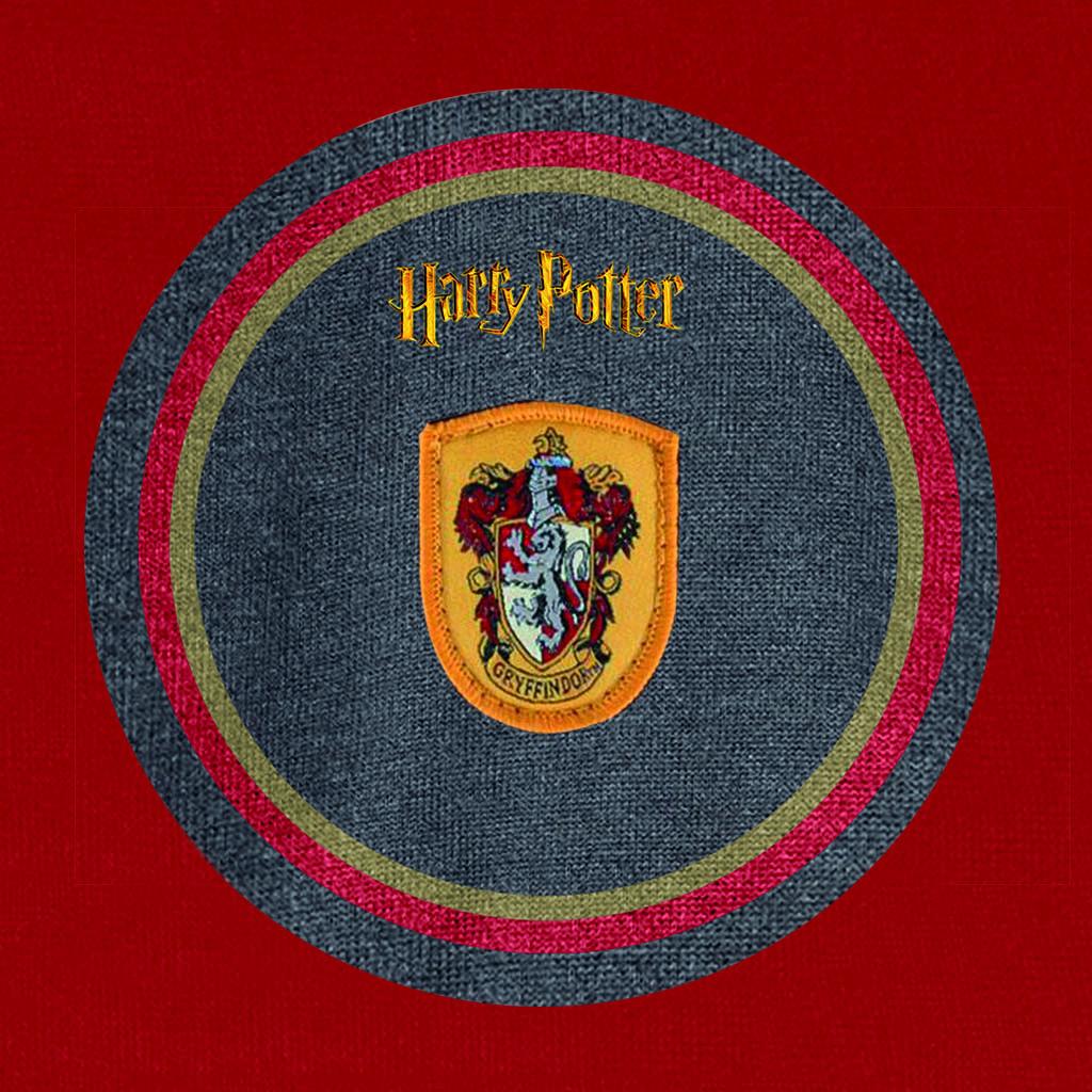 Harry Potter 2.jpg
