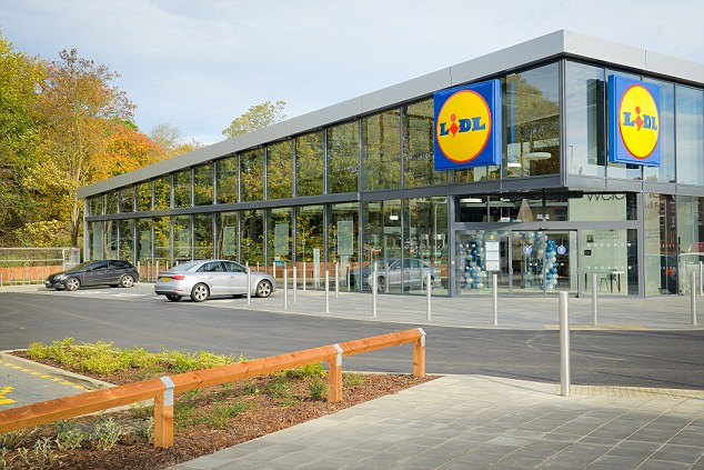 Projects_Lidl_1.jpg
