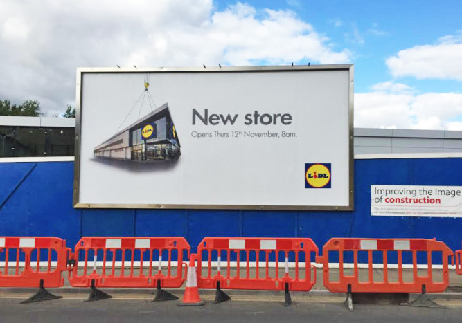 Projects_Lidl_2.jpg