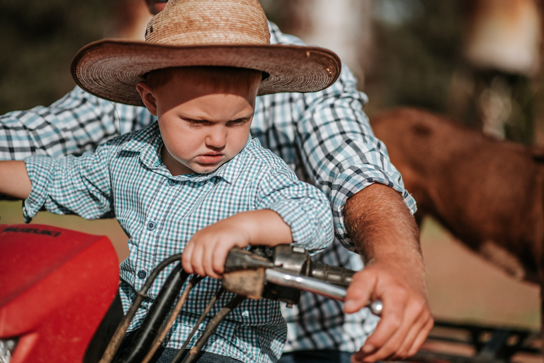 country_queensland_photography_scotts-23.jpg