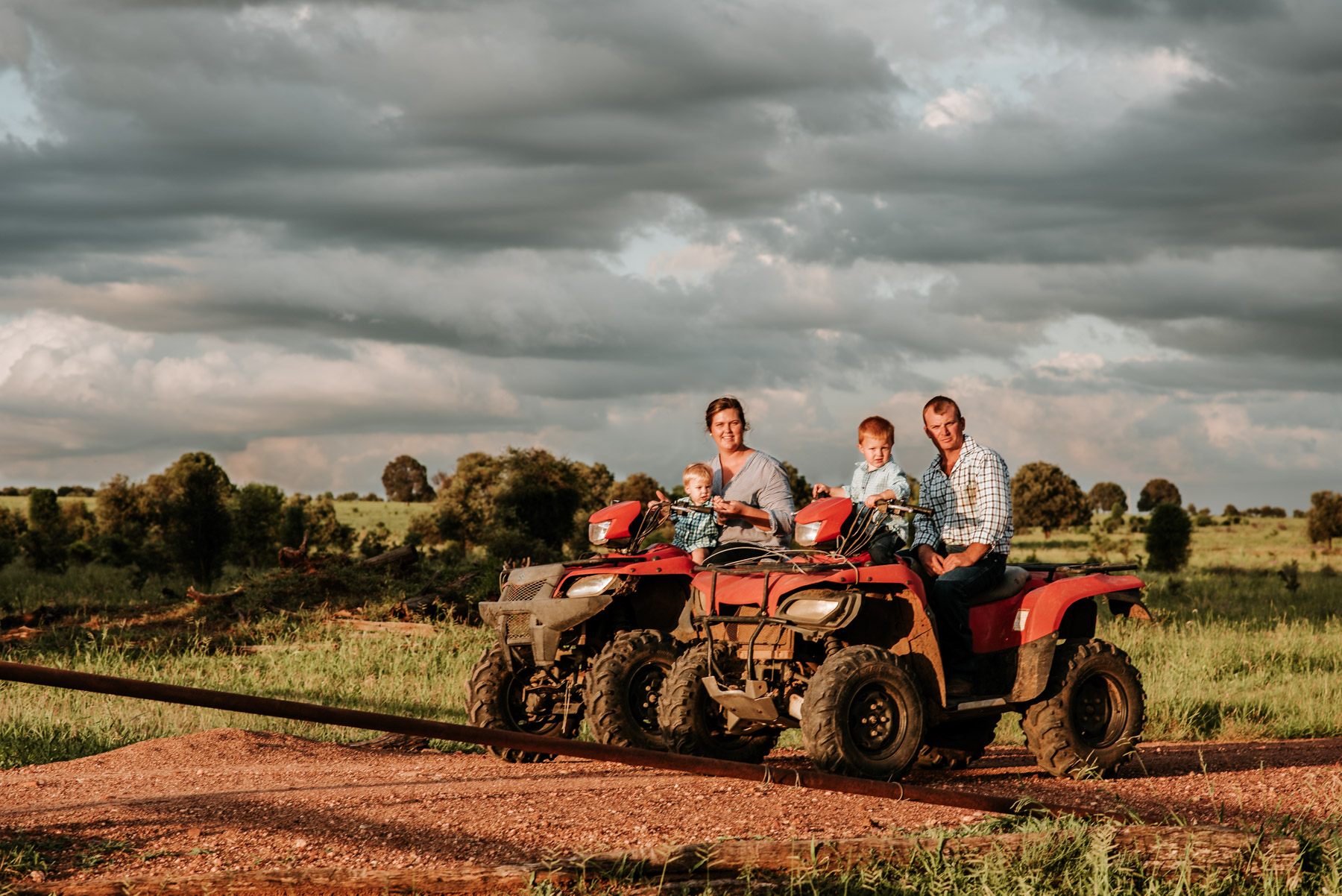 country_queensland_photography_scotts-87.jpg