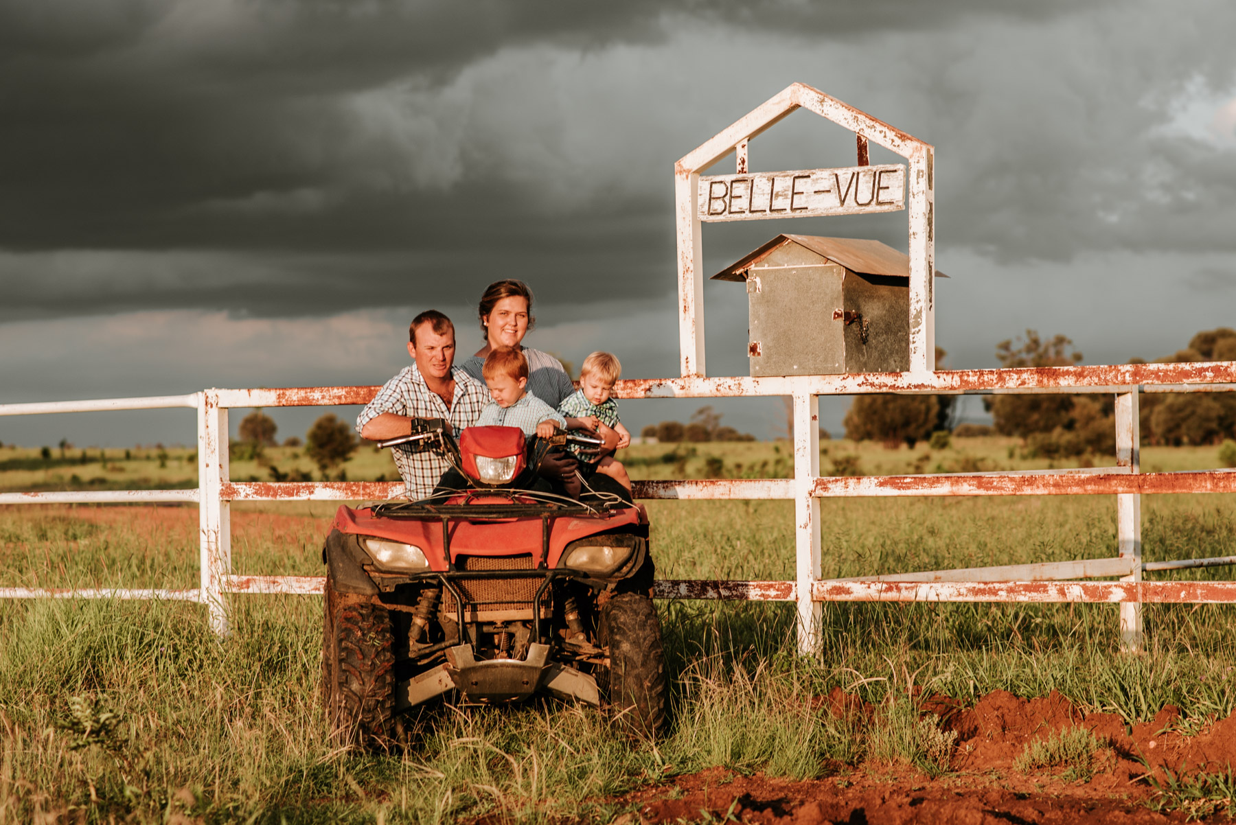 country_queensland_photography_scotts-88.jpg