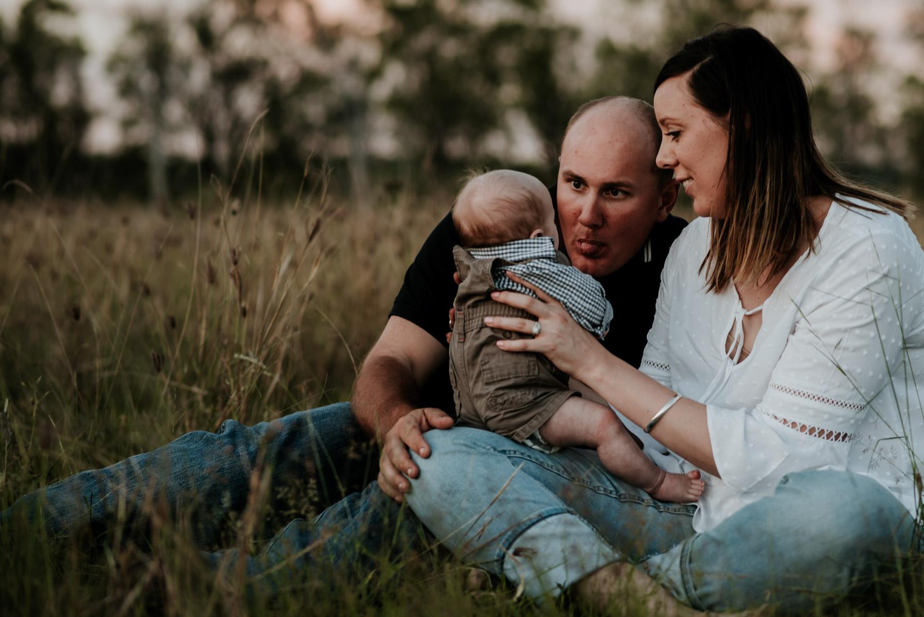 sunshine-coast-family-photographer-mccartney-50.jpg