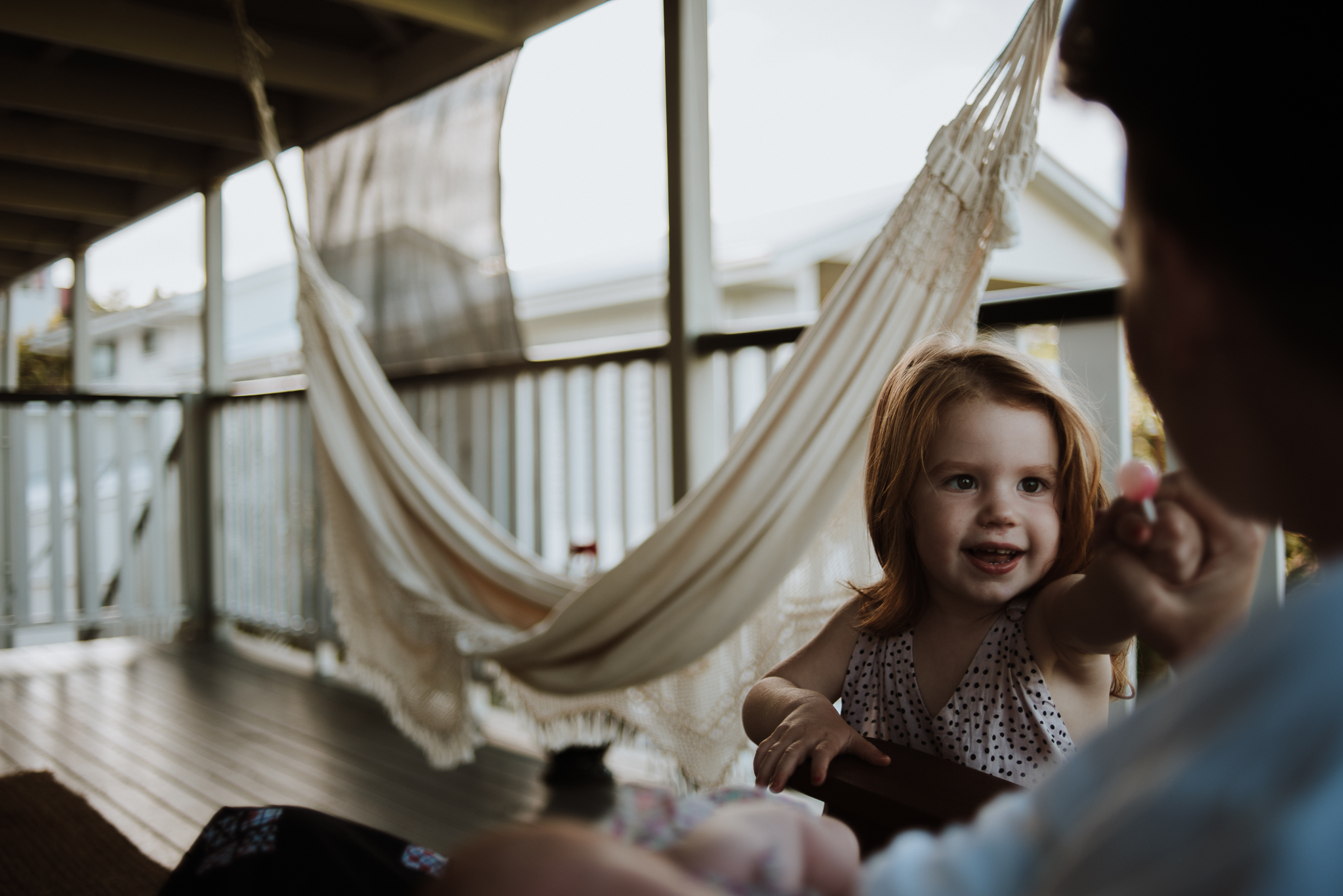 jessica-howard-sunshine-coast-photographer-web-60.jpg