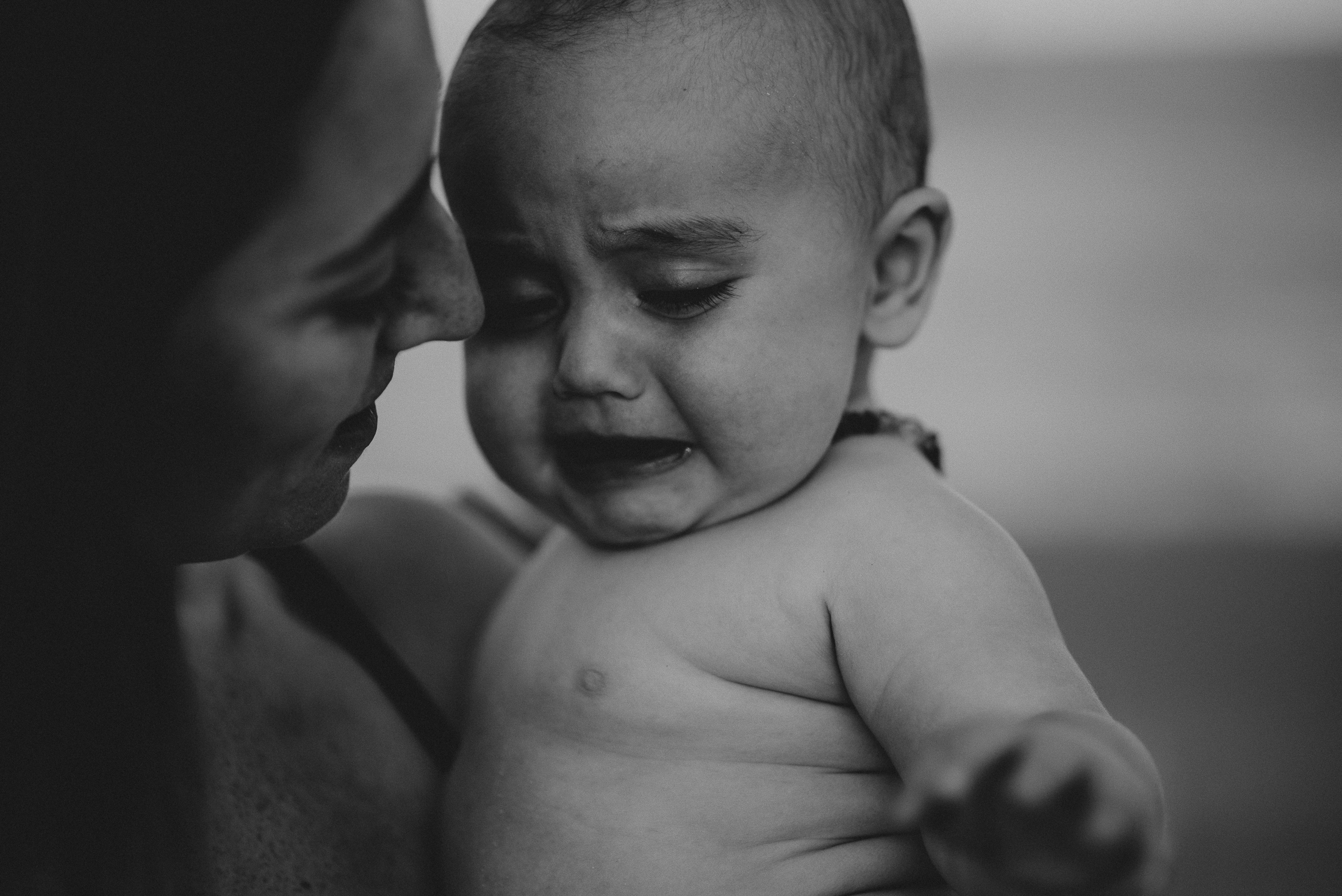 jessica-howard-sunshine-coast-photographer-motherhood-1-8.jpg