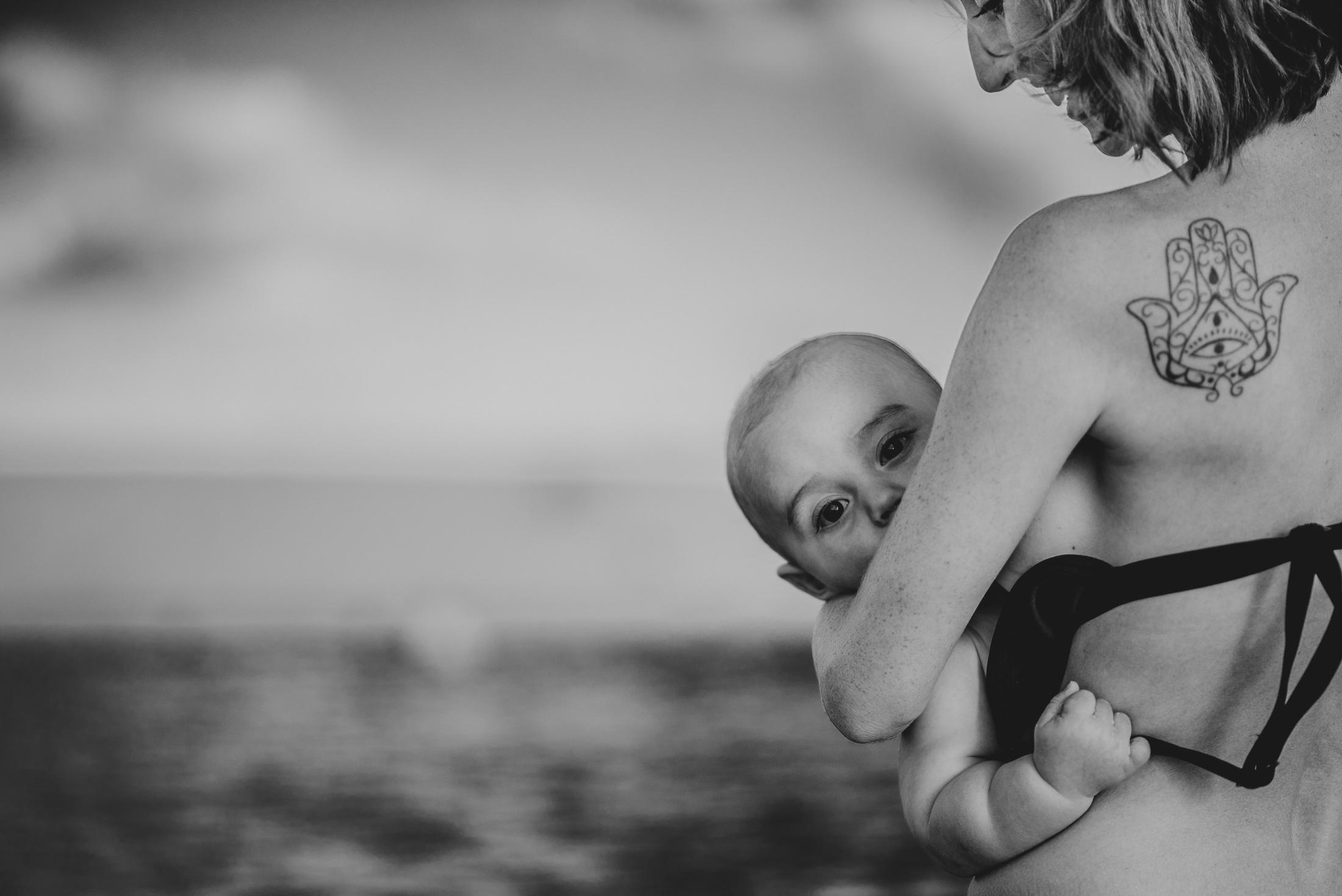 jessica-howard-sunshine-coast-photographer-motherhood-1-4.jpg