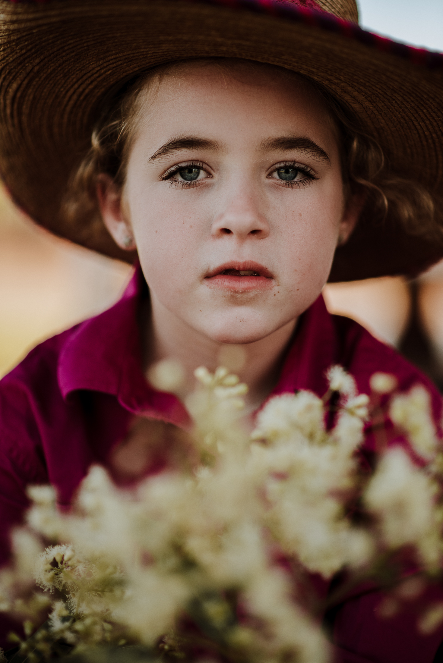 jessica-howard-sunshine-coast-photographer-browns-web-21.jpg
