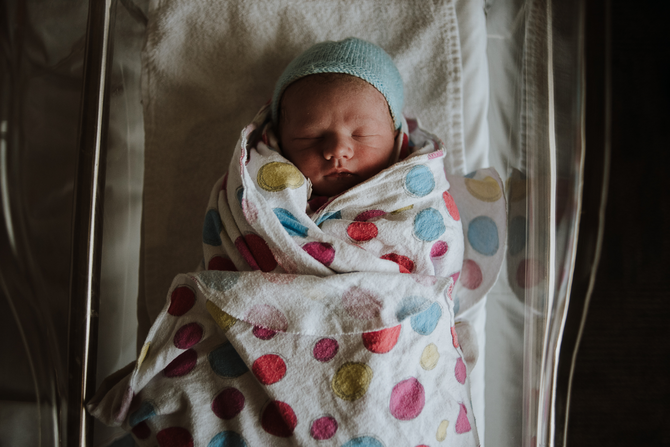 jessica-howard-photograpy-baby-leahy-1.jpg