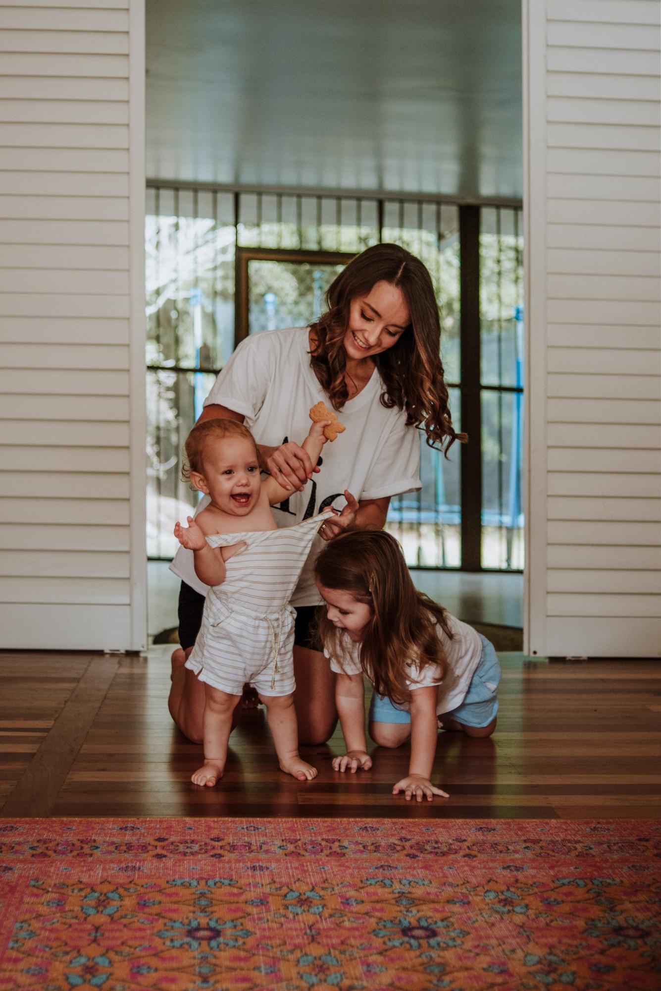 jessica-howard-photography-martins-family-web-3.jpg