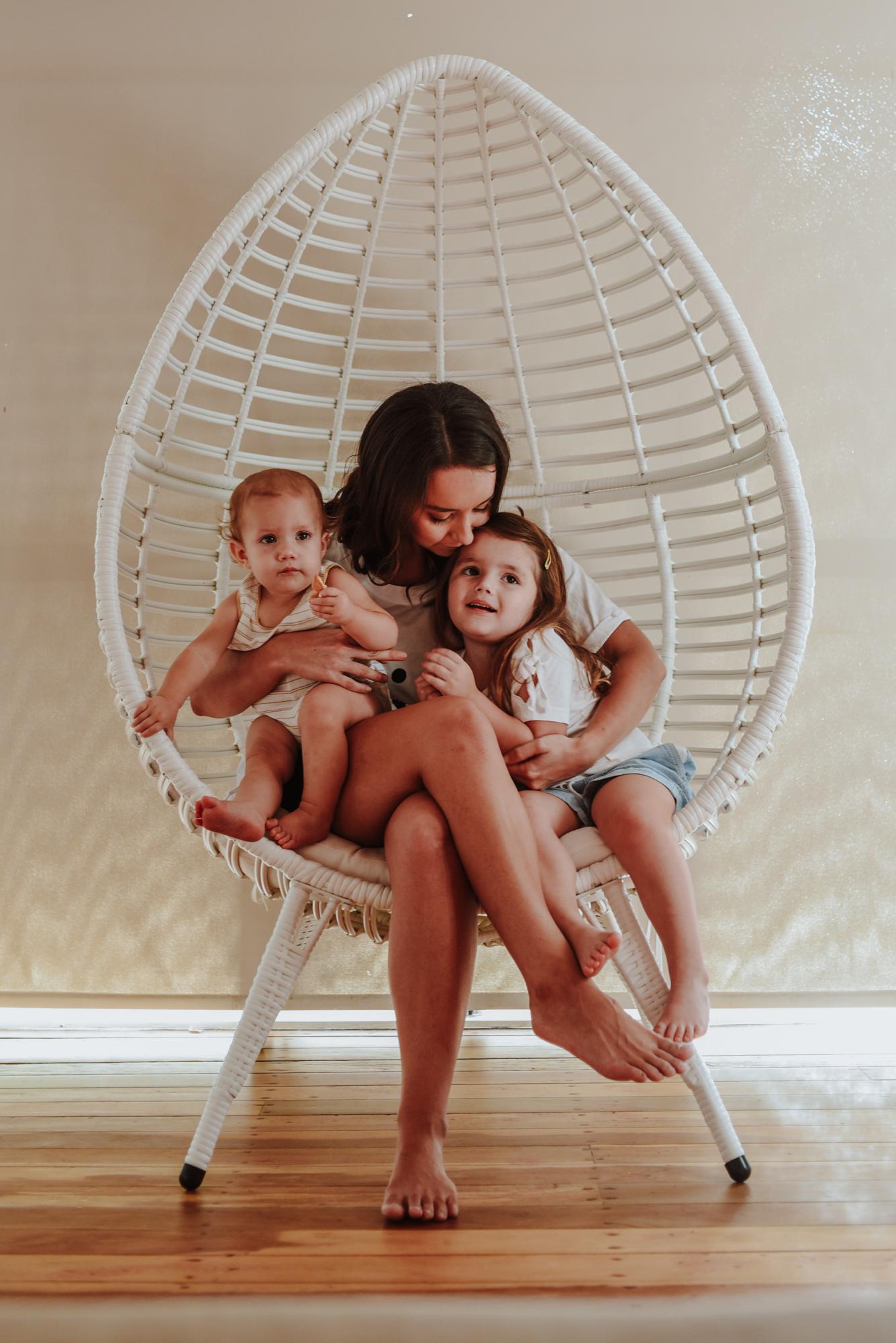jessica-howard-photography-martins-family-web-14.jpg