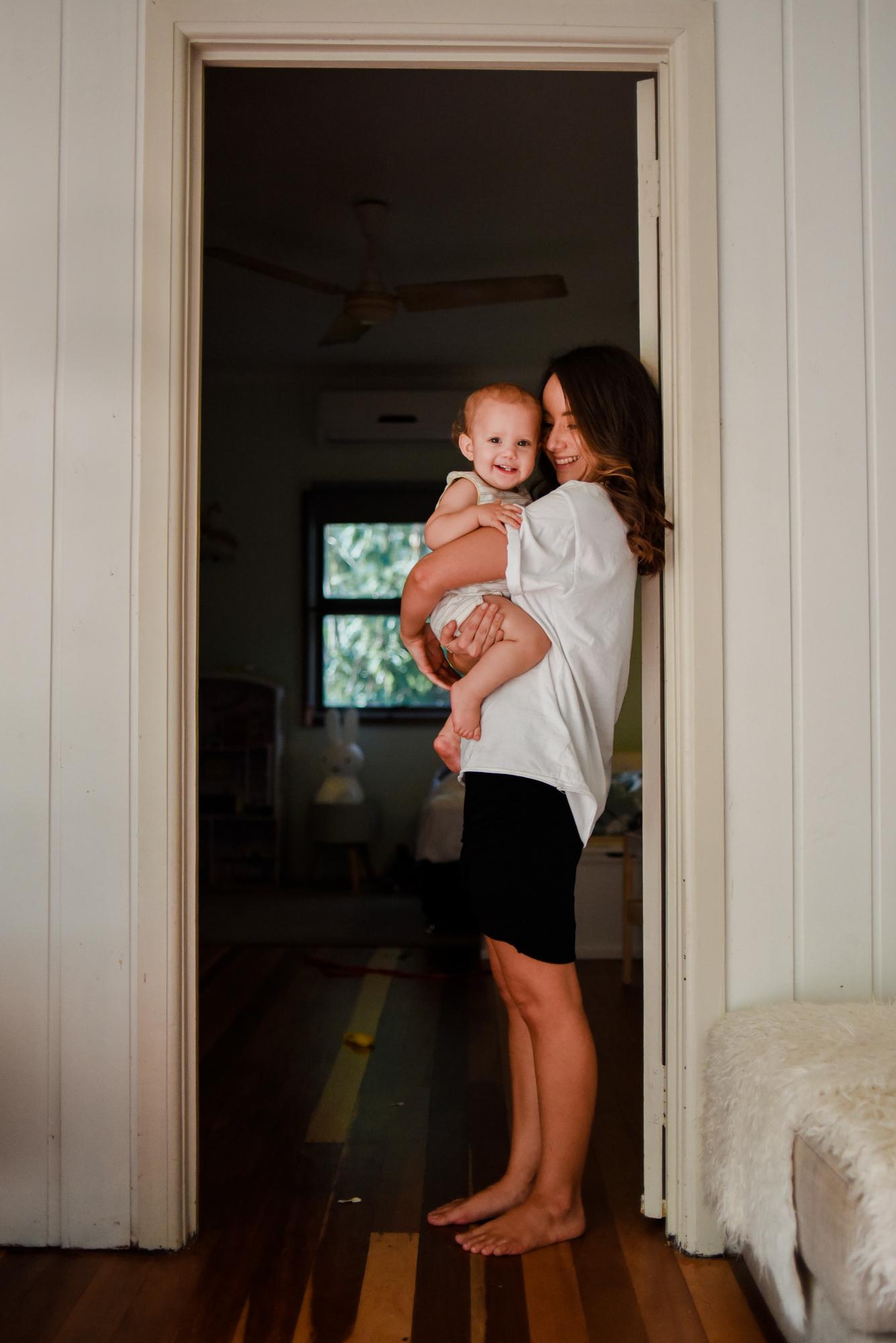 jessica-howard-photography-martins-family-web-8-2.jpg