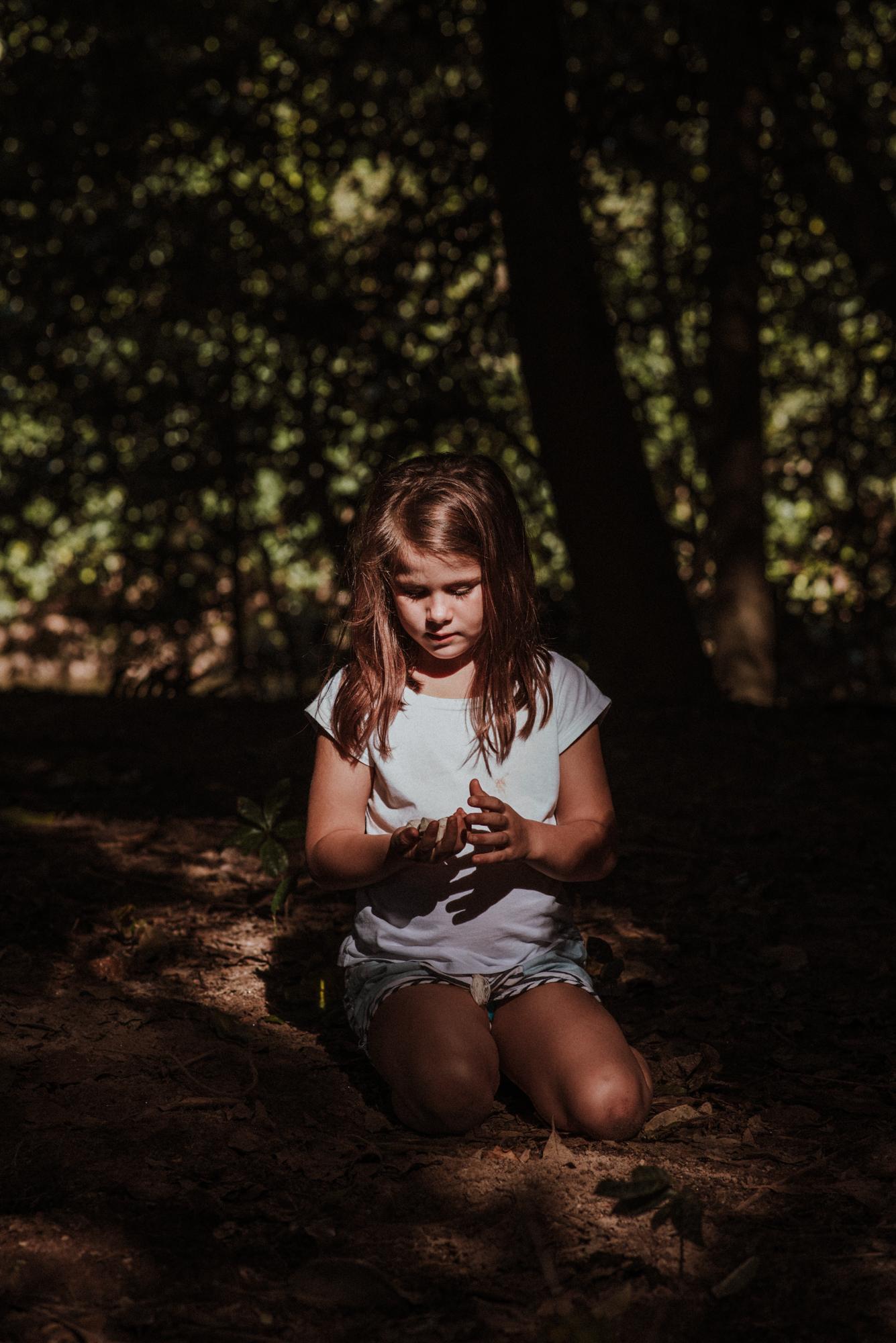 jessica-howard-photography-greenwoods-web-13.jpg